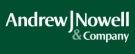 Andrew J Nowell, Alderley Edge branch logo