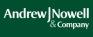 Andrew J Nowell, Alderley Edge