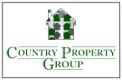 Country Property, Goudhurst details