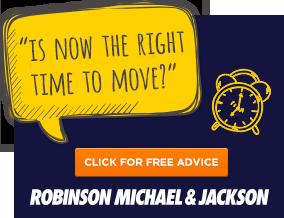 Get brand editions for Robinson Michael & Jackson, Sittingbourne - Resale