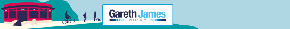 Get brand editions for Gareth James Property, Peckham Rye
