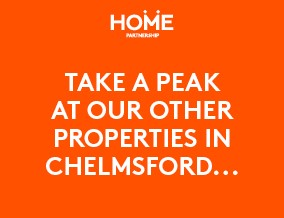 Get brand editions for Home Partnership, Chelmsford