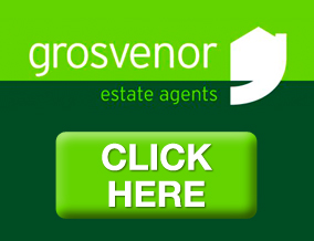Get brand editions for Grosvenor Estate Agents, Croxley Green