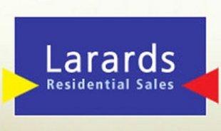 Larards Residential Sales, Hedonbranch details