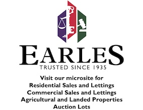 Get brand editions for Earles, Henley In Arden