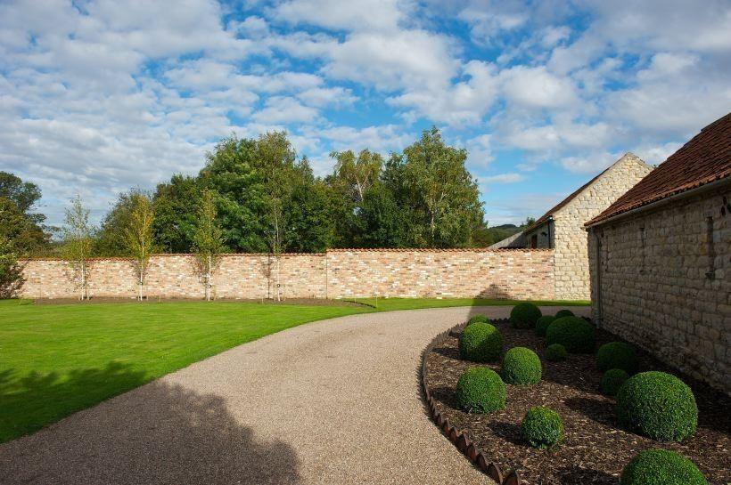 5 Bedroom Detached House For Sale In Elm Tree Barn