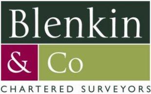 Blenkin & Co, Yorkbranch details
