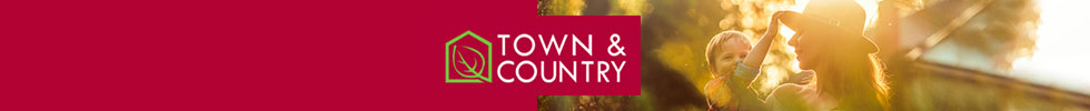 Get brand editions for Town & Country Property Services, Oswestry