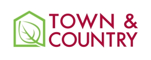 Town & Country Property Services, Oswestrybranch details