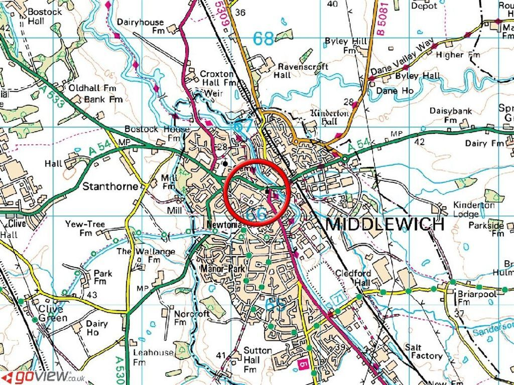 33791_3496548C_IMG_04_0000 Sale Map Of Cheshire on map of uncasville, map of flevoland, map of north west region, map of east norwalk, map of boxford, map of camembert, map of ostergotland, map of tarleton, map of oberpfalz, map of cholmondeley castle, map of moreton wirral, map of yale school of medicine, map of ravenglass, map of port of london, map of winsted, map of lancashire, map of cromwell, map of top, map of clive,