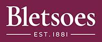 Bletsoes, Thrapstonbranch details