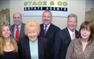 Stace & Co Estates Agents, Hastingsbranch details