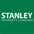 STANLEY PROPRTY LONDON, Chelsea