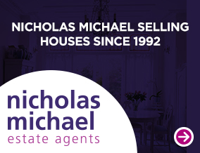 Get brand editions for Nicholas Michael, Talbot Green
