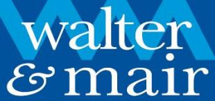 Walter & Mair, Coulsdonbranch details