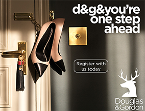Get brand editions for Douglas & Gordon, East Putney