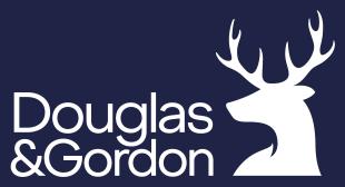 Douglas & Gordon, South Kensington Lettingsbranch details