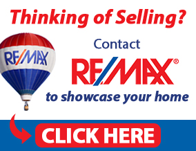Get brand editions for RE/MAX Select, Bexleyheath
