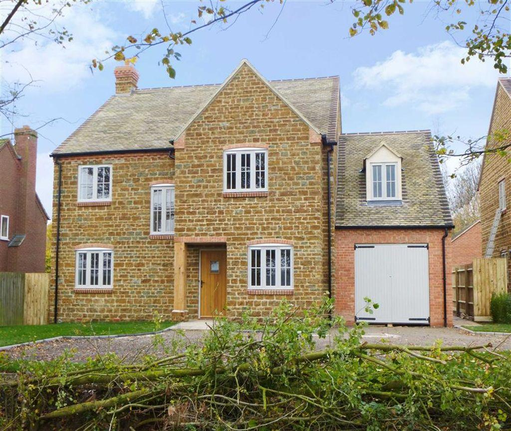 4 Bedroom Detached House For Sale 44266911: 4 Bedroom Detached House For Sale In Castle Hill Lane