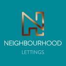 Neighbourhood Lettings, Cheadle branch logo