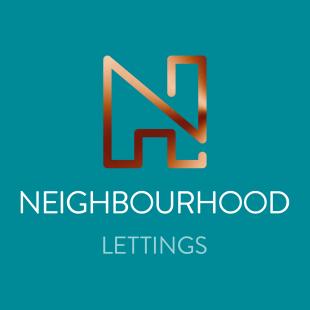 Neighbourhood Lettings, Cheadlebranch details