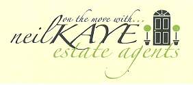 Neil Kaye Estate Agents, Hullbranch details