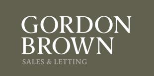 Gordon Brown Estate Agents Ltd, Gatesheadbranch details