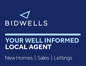 Get brand editions for Bidwells, Norwich New Homes