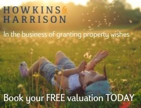 Get brand editions for Howkins & Harrison LLP, Northampton