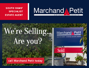 Get brand editions for Marchand Petit, Salcombe