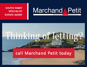 Get brand editions for Marchand Petit, Kingsbridge