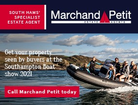 Get brand editions for Marchand Petit, Totnes