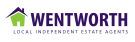 Wentworth, Aylesburybranch details