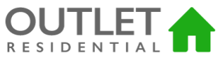 Outlet Residential Limited, London - Sohobranch details