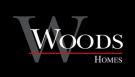 Woods Estate Agents & Auctioneers, Totnes branch logo