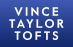 Vince Taylor Tofts, Uckfield