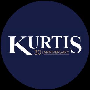 Kurtis Property, Ilfordbranch details