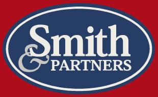 Smith & Partners , Nottinghamshirebranch details