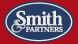 Smith & Partners , Nottinghamshire