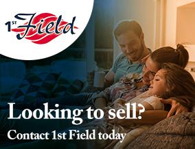 Get brand editions for 1st Field Properties, Kiveton Park