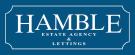 Hamble Estate Agency logo