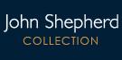 John Shepherd Collection , Solihull