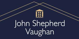 John Shepherd Vaughan Collection, Stratford-upon-Avonbranch details