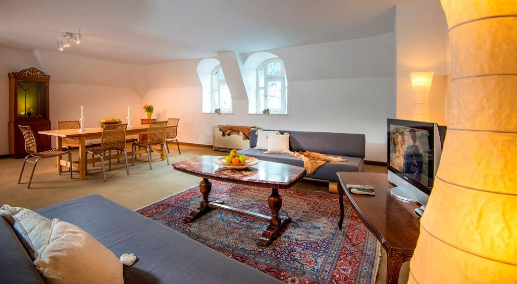 2 bedroom Maisonette for sale in Bad Gastein, Pongau...