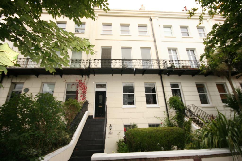 2 bedroom flat to rent in montpelier terrace brighton - 2 bedroom flats to rent in brighton ...