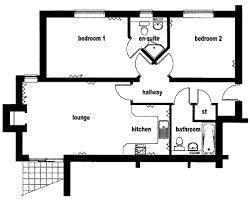Plas dyffryn floor plan.jpg