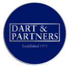 Dart & Partners, Teignmouth