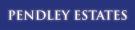 Pendley Estates, Bovingdon logo