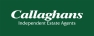 Callaghans, Heald Green