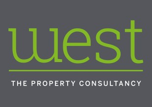 WEST - The Property Consultancy, Summertownbranch details